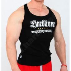 "Tielko hardliner® - ""weightlifting company"""